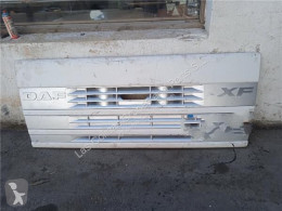 Pièces de carrosserie DAF Calandre pour tracteur routier 95 XF FA 95 XF 380