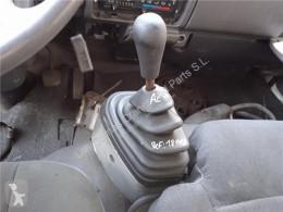 Nissan gearbox accessories Cabstar Levier de vitesses Palanca De Cambios pour camion E Cabina simple [3,0 Ltr. - 88 kW Diesel]