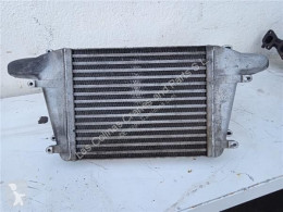 Nissan Cabstar Refroidisseur intermédiaire pour camion E Cabina simple used cooling system