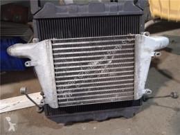 Nissan Atleon Refroidisseur intermédiaire pour camion 110.35, 120.35 refroidissement occasion