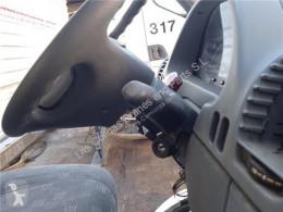 Náhradné diely na nákladné vozidlo elektrický systém spínač na stĺpiku riadenia Commutateur de colonne de direction MERCEDES-BENZ 4,6-t Furgón (906) pour utilitaire MERCEDES-BENZ SPRINTER