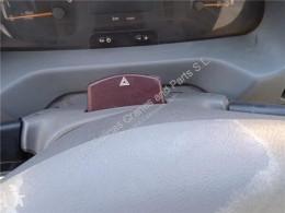 Repuestos para camiones sistema eléctrico Cuadro de mando Tableau de bord Mando Intermitencia pour utilitaire MERCEDES-BENZ SPRINTER 4,6-t Furgón (906) 413 CDI