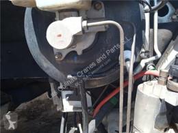Pièce Maître-cylindre de frein pour utilitaire MERCEDES-BENZ SPRINTER 4,6-t (906) 413 CDI