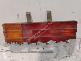 Rear lights Feu arrière pour utilitaire MERCEDES-BENZ SPRINTER 4,6-t Furgón (906) 413 CDI