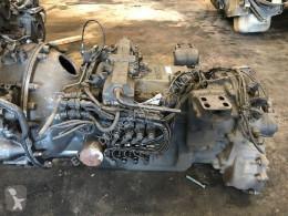 Scania R 420 cambio usato
