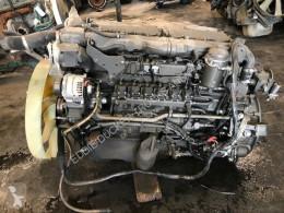 Motor DAF PE 183C1 CF75 250