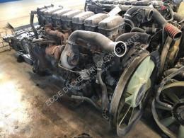 Náhradné diely na nákladné vozidlo motor Scania R 420
