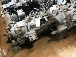 Boîte de vitesse Scania R 420