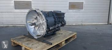 Caixa de velocidades Scania GRS895