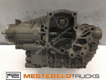 Mercedes gearbox Schakelmodule G211-12 1842 MP4 EURO 6 EPS