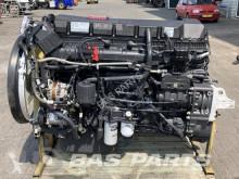 Renault Engine Renault DTI13 440 motore usato