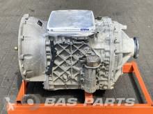 Boîte de vitesse Renault Renault ATO2612F Optidrive Gearbox