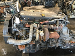 Iveco Stralis 400 moteur occasion