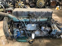 Volvo D12 FM/FH silnik używana