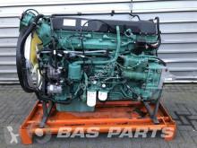 Volvo Engine Volvo D13K 420 used motor