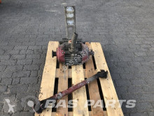 Compressor GD150 truck part used