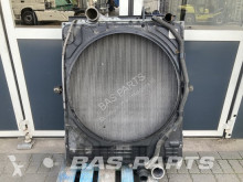 Volvo cooling system Cooling package Volvo D13K 420
