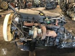 Náhradné diely na nákladné vozidlo motor Iveco Stralis 420