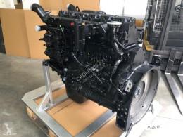 Motore MAN Moteur D2866LF37 pour camion