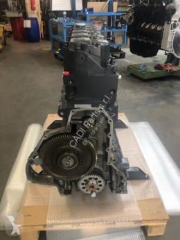 MAN engine block Bloc-moteur D2876LE131 pour camion