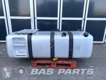 Réservoir de carburant Mercedes Fueltank Mercedes 820