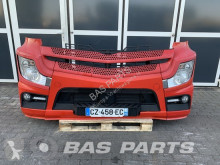 Cabina / carrozzeria Mercedes Front bumper compleet Mercedes Actros MP4