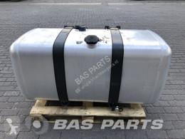 Serbatoio carburante Mercedes Fueltank Mercedes 570