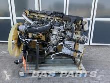 Moteur Mercedes Engine Mercedes OM471LA 420