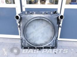 Náhradné diely na nákladné vozidlo chladenie Mercedes Cooling package Mercedes OM471LA 420