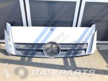 Repuestos para camiones cabina / Carrocería Mercedes Front panel Mercedes Actros MP4