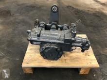 DAF 1444712-1932353 THP-80626 CF75IV/CF85IV styretøj brugt