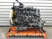 DAF Engine DAF MX300 S2 moteur occasion