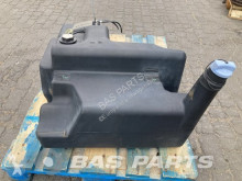 DAF AdBlue tank DAF AdBlue Tank
