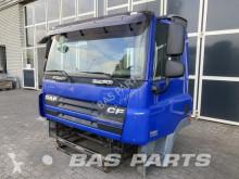 DAF cabin DAF CF85 Euro 4-5 Day CabL1H1