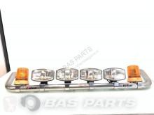 Pièces détachées PL DAF Light bar DAF Super Space Cab L2H3 occasion