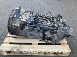 DAF DAF 16S2023 TD Gearbox cambio usato