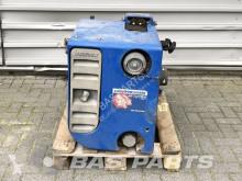 قطع غيار الآليات الثقيلة Mouvex Compressor Mouvex N20R مستعمل