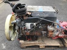 Motor Mercedes OM906LA.II/1-00 906.910-09-001879