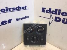 Електрическа уредба Volvo 20508582 KACHEL BEDIENINGSREGELEENHEID FM/FH