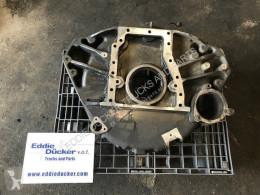 Motor DAF 1737107-1829063-1829066 VLIEGWIELHUIS PR-MOTOR CF75IV
