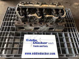 Motor DAF 1694462-1696073 CILINDERKOP PR-MOTOR CF75IV