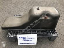 Motor DAF 1649500-1651913-1779182 STALEN OLIECARTER PR-MOTOR CF75IV