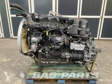 Motor DAF Engine DAF MX375 S2