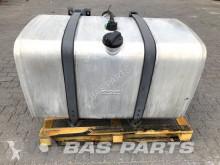 Brandstoftank DAF Fueltank DAF 525
