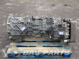 Boîte de vitesse DAF DAF 12AS2541 TD AS Tronic Gearbox