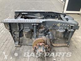 Sospensione DAF DAF AAS1347 Rear axle