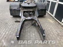Suspension DAF DAF AAS1347 Rear axle