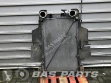 Refroidissement DAF Cooling package DAF MX300 S2