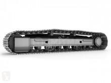Hitachi ZX 350 new track