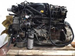 Moteur Renault Midlum 220 DCI
